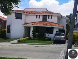 Foto de casa en renta en boulevard la vista , san bernardino tlaxcalancingo, san andrés cholula, puebla, 0 No. 01