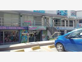 Foto de local en venta en boulevard laguitos 1639, los laguitos, tuxtla gutiérrez, chiapas, 19388645 No. 01