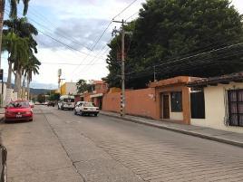 Foto de terreno comercial en venta en boulevard las palmas 6, ampliación las palmas, tuxtla gutiérrez, chiapas, 0 No. 01