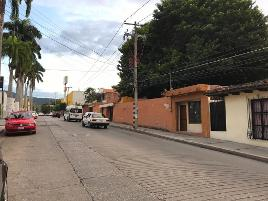 Foto de terreno comercial en venta en boulevard las palmas , las palmas, tuxtla gutiérrez, chiapas, 14016214 No. 01