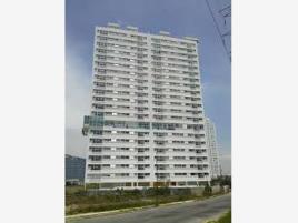 Foto de departamento en renta en boulevard las torres 22, angelopolis, puebla, puebla, 0 No. 01