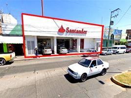 Foto de local en venta en boulevard lázaro cárdenas 0, la piedad de cavadas centro, la piedad, michoacán de ocampo, 17791640 No. 01