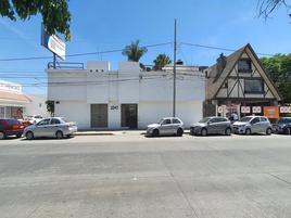 Foto de edificio en venta en boulevard lazaro cardenas , moderna, irapuato, guanajuato, 0 No. 01