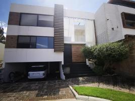 Foto de casa en venta en boulevard lomas poniente 777, lomas de angelópolis closster 777, san andrés cholula, puebla, 0 No. 01