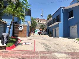 Foto de casa en renta en boulevard los castillos 450, siglo xxi, tuxtla gutiérrez, chiapas, 0 No. 01