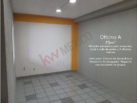 Foto de oficina en renta en boulevard luis donaldo colosio kilometro 7.7 , centro, pachuca de soto, hidalgo, 0 No. 01