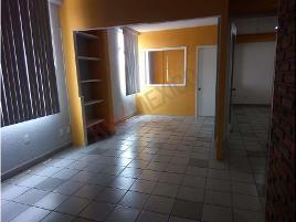 Foto de oficina en renta en boulevard luis donaldo colosio kilometro 7.7 , pachuca 88, pachuca de soto, hidalgo, 0 No. 01