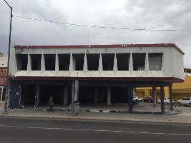 Foto de local en venta en boulevard luis encinas , hermosillo centro, hermosillo, sonora, 0 No. 01