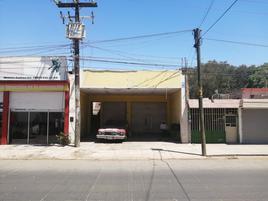 Foto de local en venta en boulevard macario gaxiola #457 , primer cuadro, ahome, sinaloa, 0 No. 01