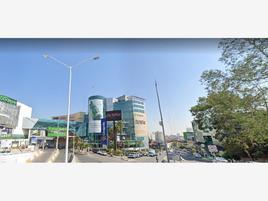 Foto de terreno comercial en renta en boulevard magnocentro 135, interlomas, huixquilucan, méxico, 0 No. 01