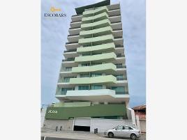 Foto de departamento en venta en boulevard manuel ávila camacho 166, costa de oro, boca del río, veracruz de ignacio de la llave, 0 No. 01