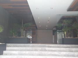 Foto de oficina en renta en boulevard manuel avila camacho 235, polanco i sección, miguel hidalgo, distrito federal, 0 No. 01