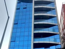 Foto de oficina en renta en boulevard manuel avila camacho 235, polanco iv sección, miguel hidalgo, distrito federal, 0 No. 01