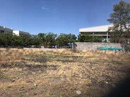 Foto de terreno comercial en venta en boulevard mariano j. garcia 4978, san miguelito, irapuato, guanajuato, 0 No. 01