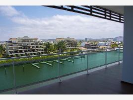 Foto de departamento en venta en boulevard marina mazatlan 2312, villa marina, mazatlán, sinaloa, 0 No. 01