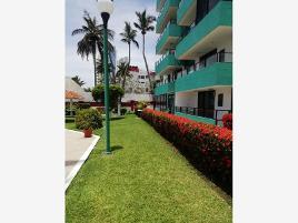 Foto de departamento en venta en boulevard miguel aleman 204, playa hermosa, boca del río, veracruz de ignacio de la llave, 0 No. 02