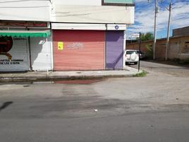 Foto de local en renta en boulevard miguel aleman y calle 15 de mayo 77, magisterial, lerdo, durango, 0 No. 01