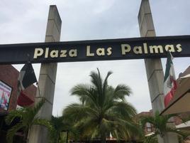 Foto de local en venta en boulevard miguel ángel de la madrid hurtado 1046, salahua, manzanillo, colima, 0 No. 01