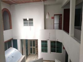 Foto de edificio en renta en boulevard miguel de cervantes saavedra , lomas de arbide, león, guanajuato, 14239965 No. 01