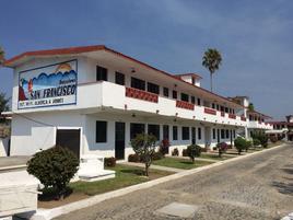 Foto de local en venta en boulevard miguel de la madrid 1078 , paraiso salahua, manzanillo, colima, 15303839 No. 01