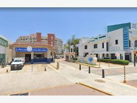 Foto de departamento en venta en boulevard miguel de la madrid 1847, playa real, manzanillo, colima, 0 No. 01