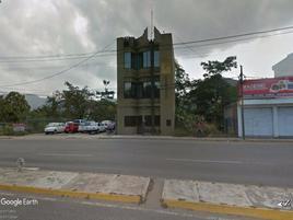 Foto de edificio en venta en boulevard miguel de la madrid 374 , tapeixtles, manzanillo, colima, 15978546 No. 01
