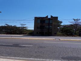 Foto de edificio en venta en boulevard miguel de la madrid , manzanillo centro, manzanillo, colima, 7512119 No. 01