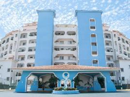 Foto de departamento en venta en boulevard miguel de la madrid , playa azul, manzanillo, colima, 14371851 No. 01
