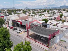 Foto de local en venta en boulevard navarrete 177, valle verde, hermosillo, sonora, 0 No. 01
