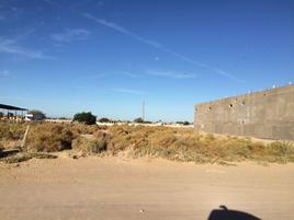 Foto de terreno comercial en venta en boulevard nuevo peñasco , nuevo peñasco, puerto peñasco, sonora, 0 No. 01
