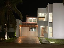 Foto de casa en venta en boulevard nuevo vallarta 1, nuevo vallarta, bahía de banderas, nayarit, 0 No. 01
