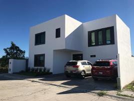 Foto de casa en venta en boulevard nuevo vallarta 200, nuevo vallarta, bahía de banderas, nayarit, 0 No. 01