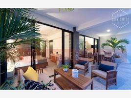 Foto de departamento en venta en boulevard nuevo vallarta 4639, nuevo vallarta, bahía de banderas, nayarit, 0 No. 01