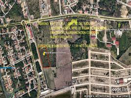 Foto de terreno habitacional en venta en boulevard nuevo vallarta , nuevo vallarta, bahía de banderas, nayarit, 0 No. 01