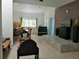 Foto de casa en renta en boulevard nuevo vallarta , nuevo vallarta, bahía de banderas, nayarit, 0 No. 01