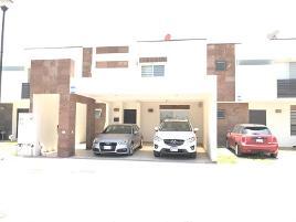 Foto de casa en venta en boulevard obdulia 100, la pradera, salamanca, guanajuato, 0 No. 01