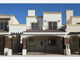 Foto de casa en venta en boulevard paseo de los viñedos 256, los cedros, pachuca de soto, hidalgo, 0 No. 01