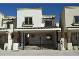 Foto de casa en venta en boulevard paseo de los viñedos 256, residencial diamante, pachuca de soto, hidalgo, 0 No. 01
