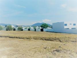 Foto de terreno comercial en venta en boulevard pasesos del pedregal 23, juriquilla, querétaro, querétaro, 0 No. 01