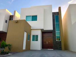 Foto de casa en renta en boulevard pino pallas , villas del encanto, la paz, baja california sur, 17674681 No. 01