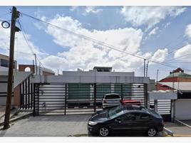 Foto de casa en venta en boulevard popocateplt 253, los pirules, tlalnepantla de baz, méxico, 19296833 No. 01