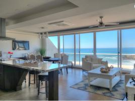 Foto de casa en condominio en venta en boulevard popotla, la jolla excellence , playa encantada, playas de rosarito, baja california, 16911542 No. 01