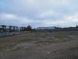 Foto de terreno comercial en renta en boulevard primex , martin a martinez, altamira, tamaulipas, 5602452 No. 01