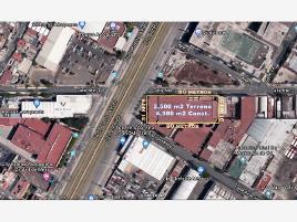 Foto de bodega en venta en boulevard puerto aéreo 115, industrial puerto aéreo, venustiano carranza, df / cdmx, 0 No. 01