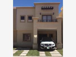 Foto de casa en venta en boulevard ramón g. bonfil 2500, sector primario, pachuca de soto, hidalgo, 0 No. 01