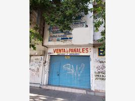 Foto de local en venta en boulevard revoluciòn 428, torreón centro, torreón, coahuila de zaragoza, 0 No. 01