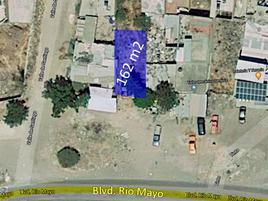 Foto de terreno comercial en venta en boulevard río mayo 7540, valle de jerez ii, león, guanajuato, 18203757 No. 01