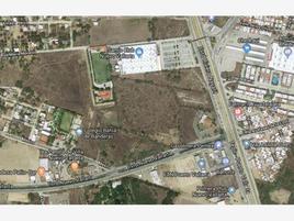 Foto de terreno habitacional en venta en boulevard riviera nayarit 1, mezcales, bahía de banderas, nayarit, 0 No. 01