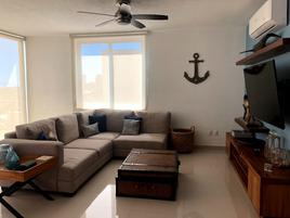 Foto de casa en venta en boulevard riviera nayarit , playas de huanacaxtle, bahía de banderas, nayarit, 0 No. 01