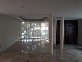 Foto de casa en venta en boulevard riviera veracruzana 1, el estero, boca del río, veracruz de ignacio de la llave, 0 No. 01